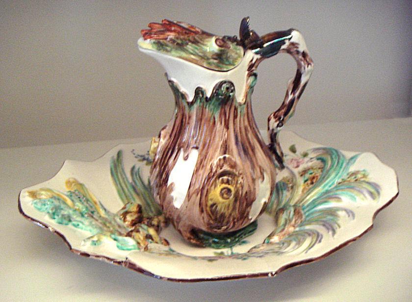 francuska porcelana